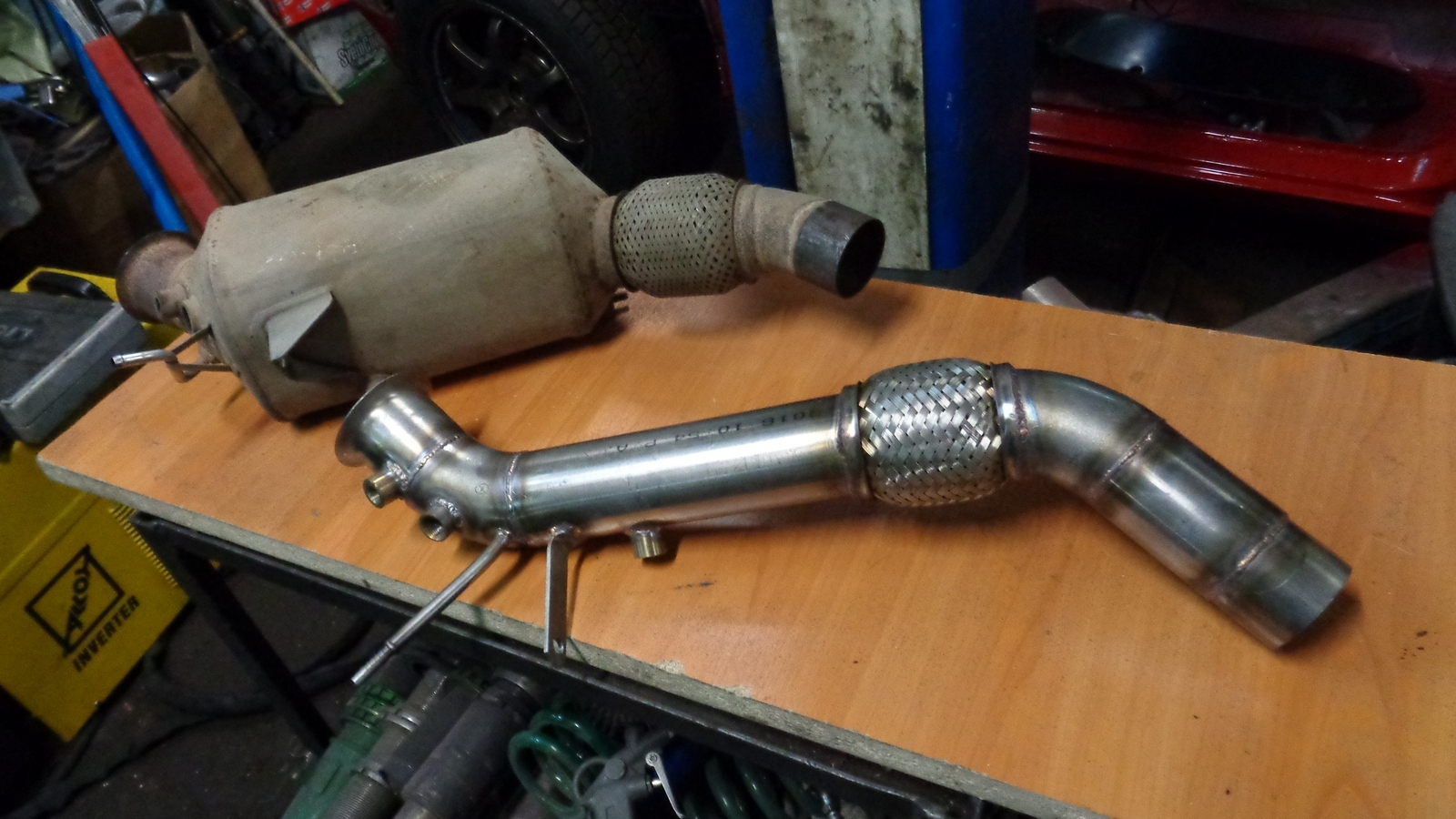 bmw_x3f25_tun_downpipe1