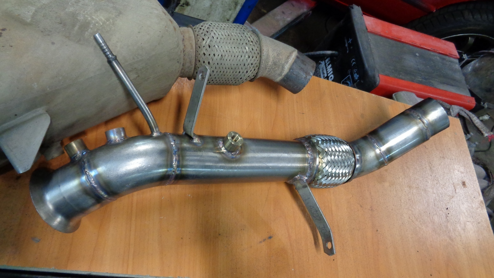 bmw_x3f25_tun_downpipe2