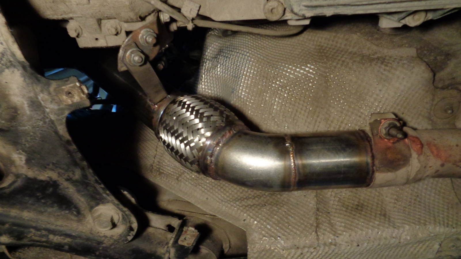 bmw_x3f25_tun_downpipe7