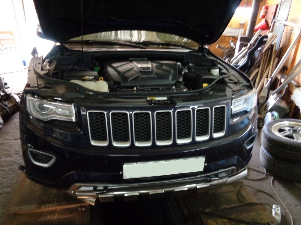 jeep_grandcherokee_tuning1