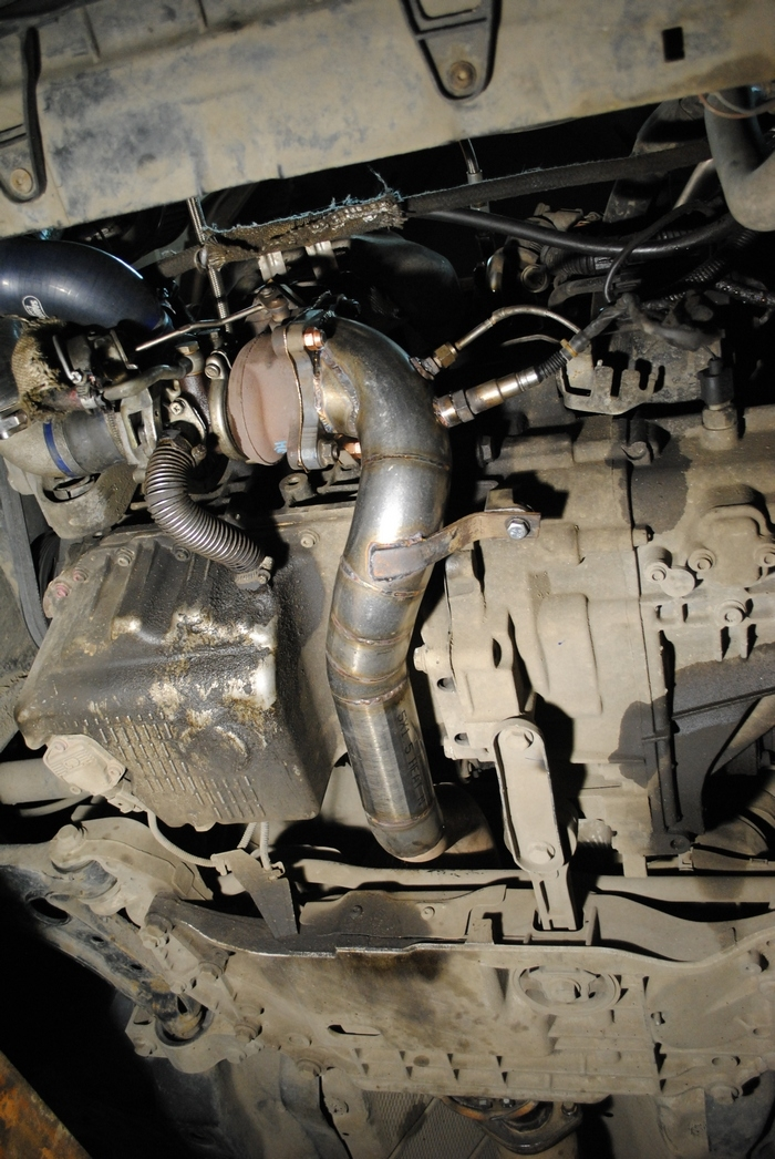 vw_golf5_14turbo_downpipe4