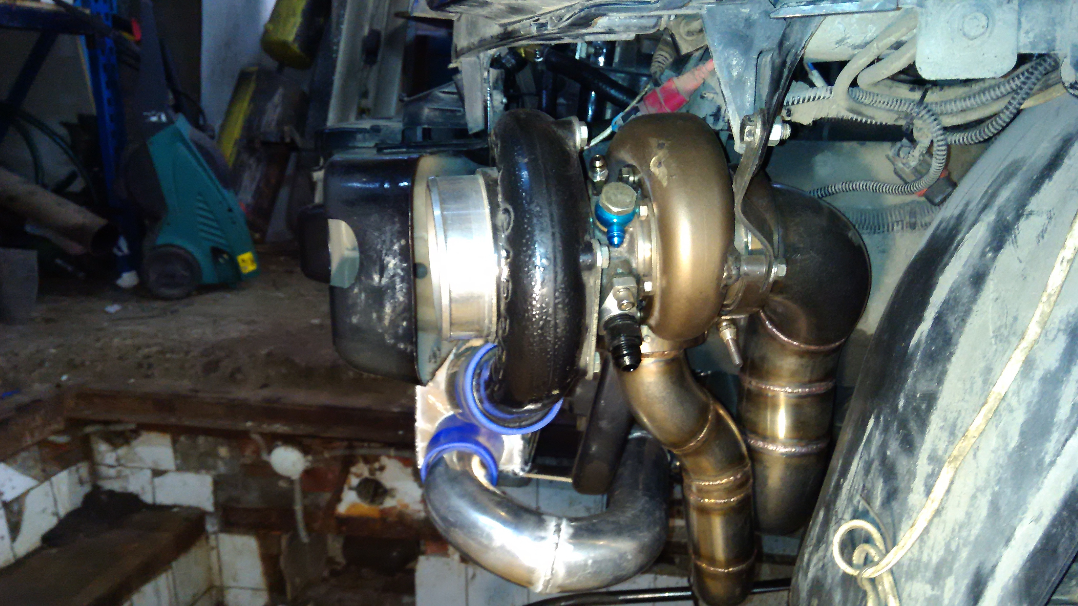 jeep_srt_turbo14
