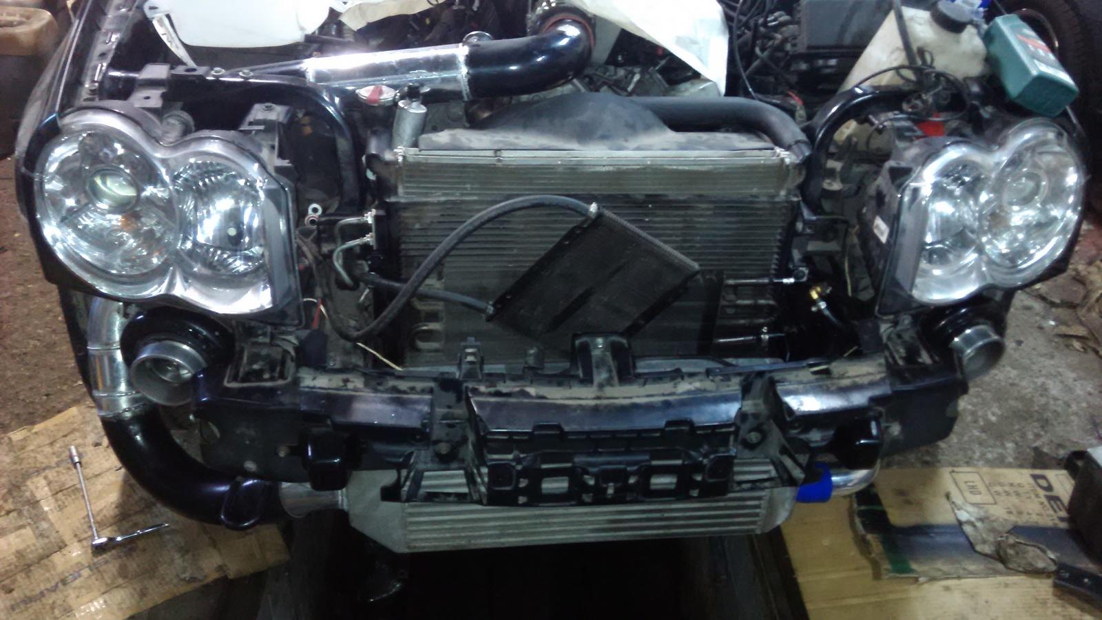 jeep_srt_turbo6