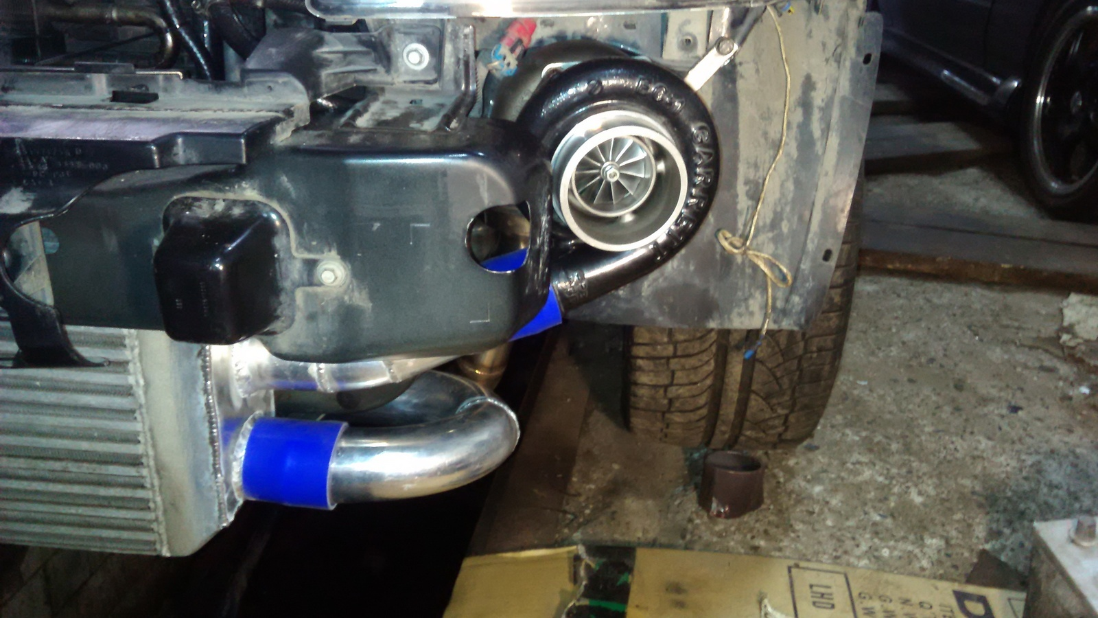 jeep_srt_turbo8