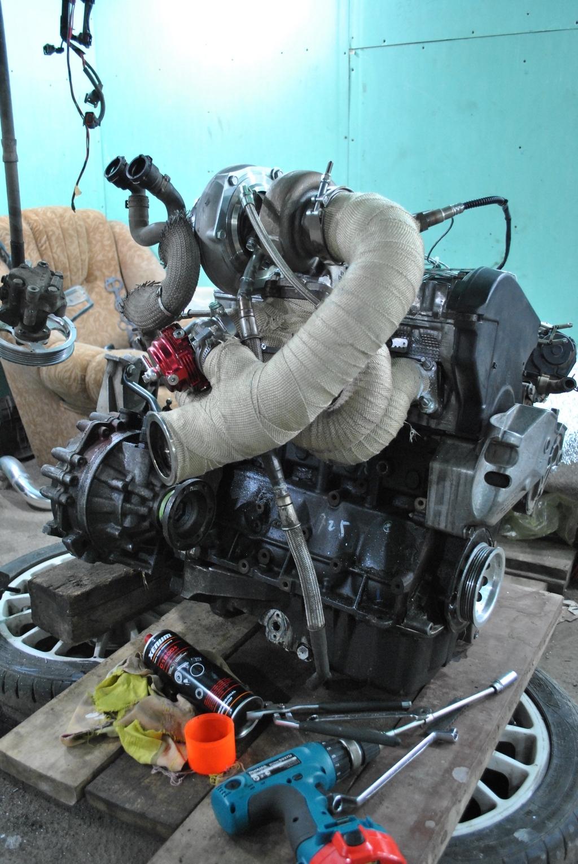 TurboGolf4Vadim10
