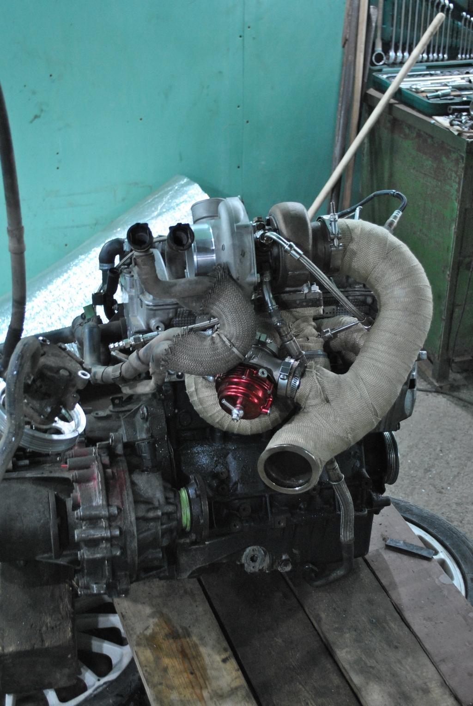 TurboGolf4Vadim11