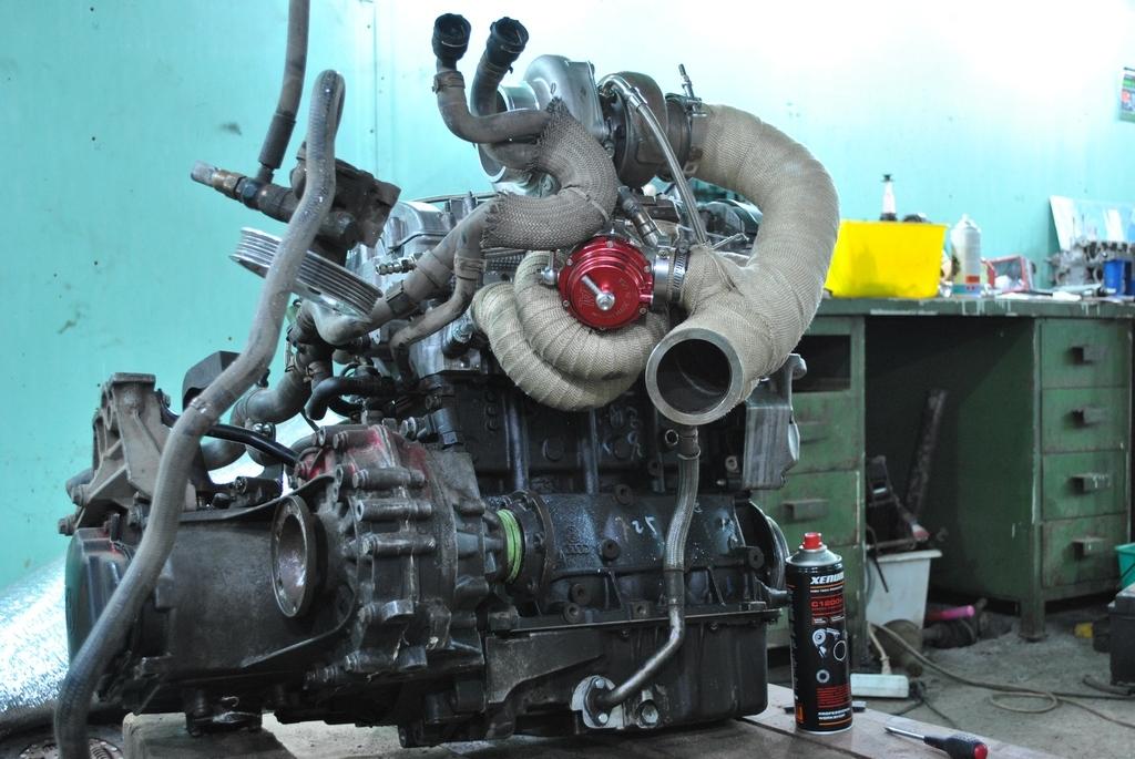 TurboGolf4Vadim12