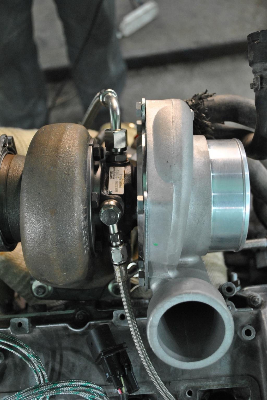 TurboGolf4Vadim14