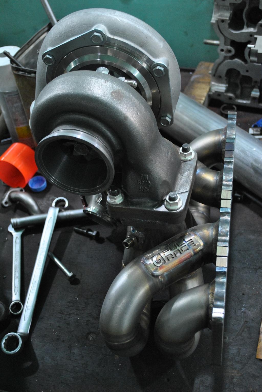 TurboGolf4Vadim2