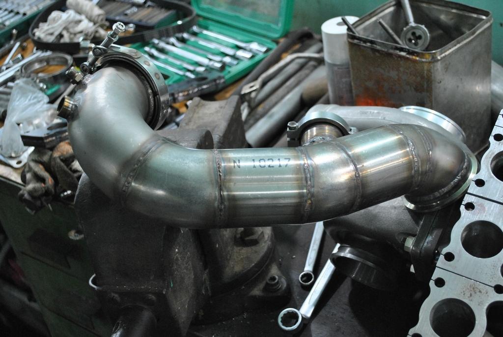 TurboGolf4Vadim6