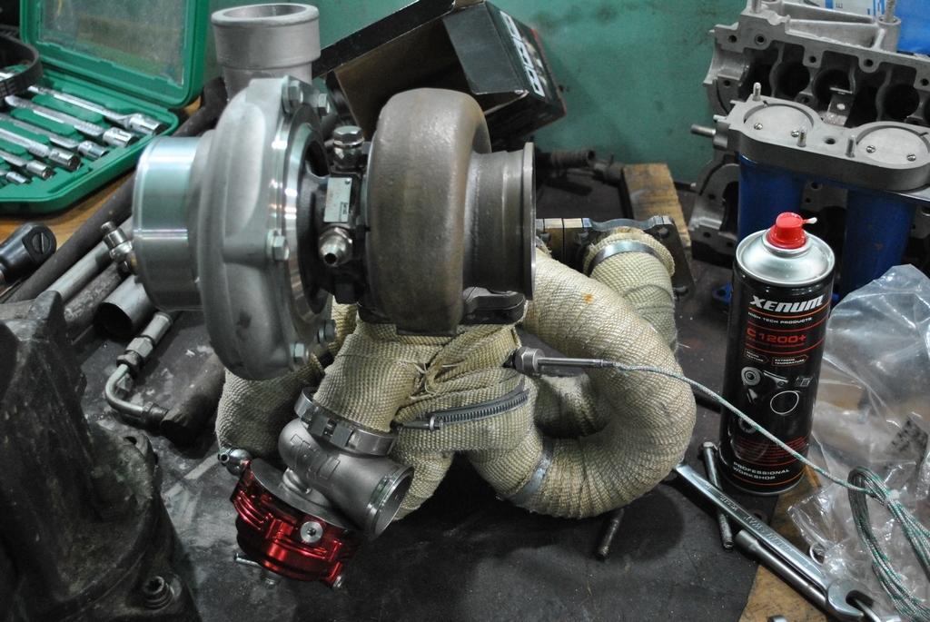 TurboGolf4Vadim7
