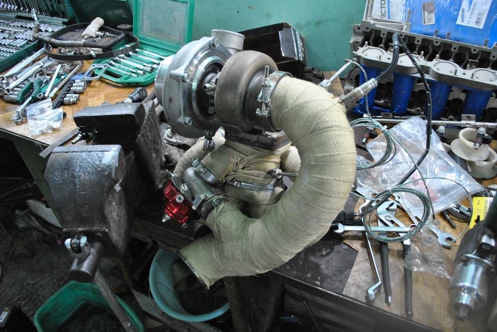 TurboGolf4Vadim8