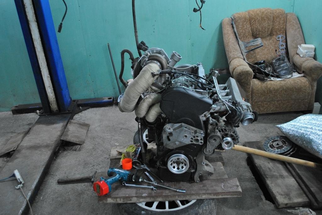 TurboGolf4Vadim9